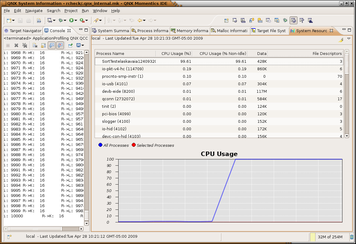 WhatIsNewIn4.6/CPU_Usage.png